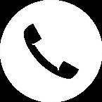 contact_0000_phone-u4598-fr