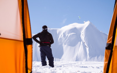 RED BULL TV EXCLUSIVE – Degrees North
