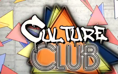 CULTURE CLUB – Urban Freestyle Magazine